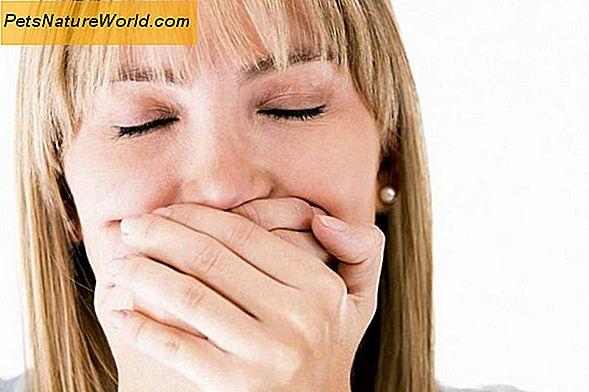 la cataratta può causare infezioni agli occhi nei cani